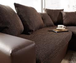 ecksofa jowa ecksofa im kolonialstil xxl sofa bei roller carprola for