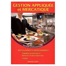 cuisines r馭駻ences la cuisine de r馭駻ence michel maincent morel 38 images la