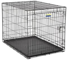 contour crates midwest homes for pets