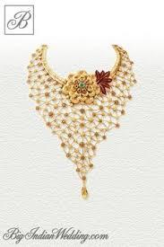 high fashion jewelry bridal jewelry peacock gold statement