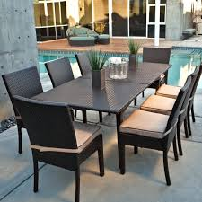 Exterior Wood Stain Colors Elearan Com by Furniture Comfy Outdoor Living Space Using Rooms To Go Outdoor