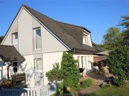 Haus Kaufen Buchholz Nordheide Haus Kaufen Harburg Kreis Häuser Kaufen In Harburg Kreis Bei