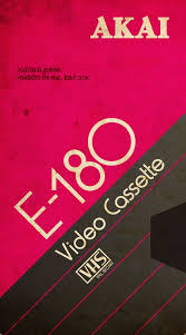 66 best 80 u0027s designs images on pinterest 80 s 80s logo and 80s
