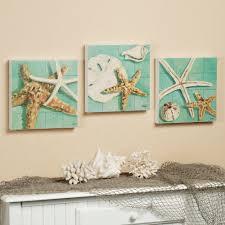 Bathroom Wall Art Ideas Bathroom Themes Ideas Latest Beach Bathroom Wall Decor With