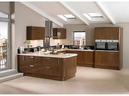 bi level kitchen designs kitchen decorating kitchen reno home decoration kitchen design