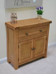 sideboards glamorous small sideboard cabinet small sideboard