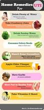 best 25 urinary tract infection ideas on pinterest natural uti
