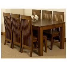 dining table elegant suryanagri handicrafts