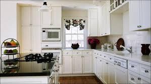 Sink Cabinet Kitchen by Kitchen Lowes Kitchen Base Cabinets Menards Bathtubs Kitchen