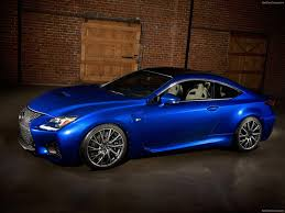 lexus coupe 2015 lexus rc f 2015 pictures information u0026 specs