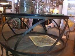 round glass top coffee table with metal base coffee table round glass top coffee table withetal baseround