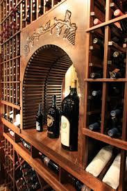 Cellar Ideas Wine Cabinets And Wine Cellar Racks Wine Cellar Furniture