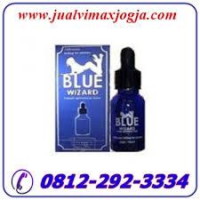 jual blue wizard obat perangsang wanita di jogja 0812 292 3334 cod