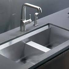 best stainless steel undermount sink kohler kitchen sinks design for undermount 5 quantiply co
