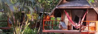 acajou hotel grande riviere trinidadacajou hotel welcome to