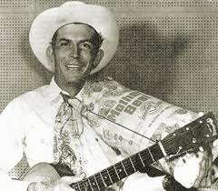 I Saw The Light Hank Williams Hank Williams I Saw The Light Lyrics Metrolyrics