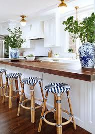 wood island tops kitchens best 25 butcher block island top ideas on wood