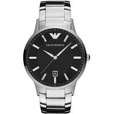 armani watches bracelet images Gents emporio armani watch ar2457 jpg