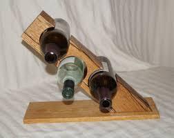 wine rack wood wine rack wine rack tabletop wooden wine
