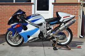 1998 blue white tl1000r revival page 5