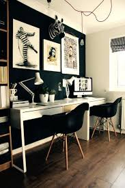office design summer 2016 trends and inspiration office