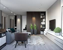 Interiors Home Decor Modern Home Interiors Modern Home Interiors House Design Plans