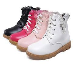 womens white boots size 9 compare prices on pink boots 9 shopping buy low price pink