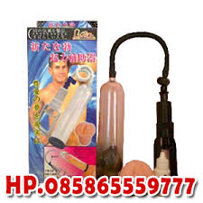alat vakum pembesar penis alat vital pria tercepat paling manjur