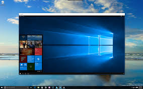 announcing windows 10 insider preview build 14316 windows