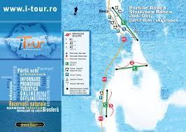 Map Of Utah Ski Resorts by Ranca Ski Resort Guide Location Map U0026 Ranca Ski Holiday Accommodation