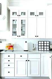 kitchen knobs and pulls ideas appealing kitchen cabinet pulls ideas 10 white knobs for cabinets
