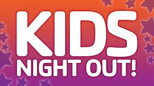 kids night out gateway region ymca