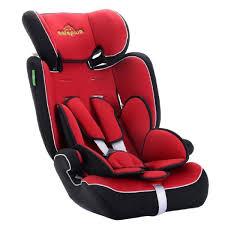 siège auto sécurité siège auto pour petit enfant sécurité bébé siège d auto