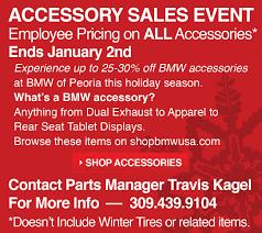bmw peoria bmw parts accessories in peoria il luxury car parts center