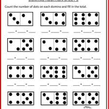 ideas about kg math worksheets easy worksheet ideas