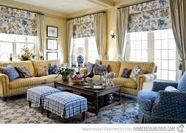 country livingroom cozy country living room country decorating ideas for living room
