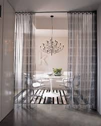 Ikea Ceiling Curtain Track 19 Best Privacy Please Images On Pinterest Apartment Therapy