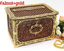 indian wedding box etsy
