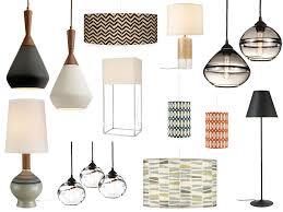 American Made Light Fixtures Illuminate Your Home For Fall With American Made Lighting Design