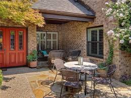 Patio Home Vs Townhouse Tarrant County Tx Townhouses For Sale Homes Com