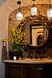 39 best powder rooms images on pinterest room home and dream