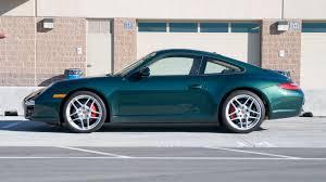 porsche 911 cs drive 2009 porsche 911 s with pdk autoblog