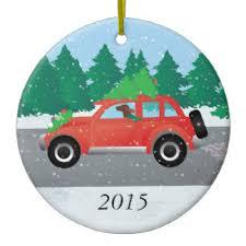 setter ornaments keepsake ornaments zazzle