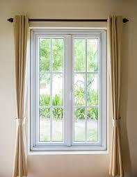 Home Design Windows Colorado Windows U0026 Doors Salida Co Mariposa Window U0026 Door