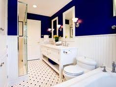 bathroom paint colors with grey tile pinterdor pinterest