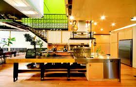 home design room ideas hipster interior designers how to