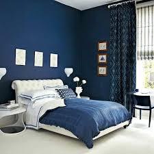 couleur pour chambre ado garcon couleur de chambre couleur de chambre ado garcon reiskerze info