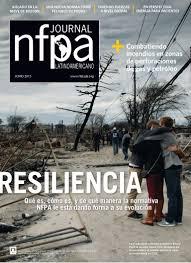 revista nfpa diciembre 2015