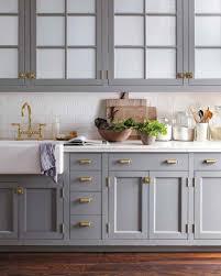 Decorating Above Kitchen Cabinets Hard Maple Wood Espresso Prestige Door Martha Stewart Decorating