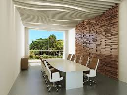 Modern Conference Room Design Conference Room Interior 3d Interior Modern Photorealistic